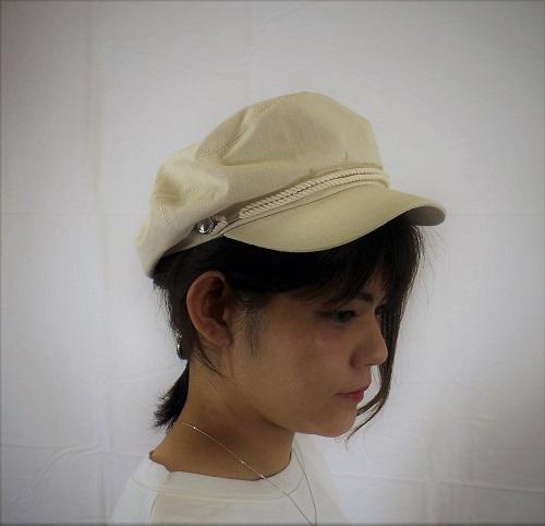 ◎IMG_3697 - コピー